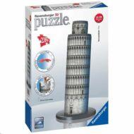 Ravensburger Pisai torony 216 darabos 3D puzzle