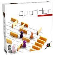 Gigamic Quoridor Classic