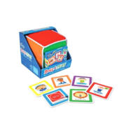 Guríts és játssz - A gyerekek első társasjátéka