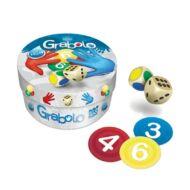 Grabolo