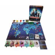 Pandemic -Gémklub