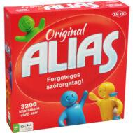 Original Alias társasjáték