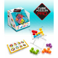 Cube Puzzler Pro - Smart Games