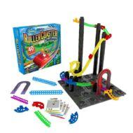 Roller Coaster Challenge logikai játék - Thinkfun