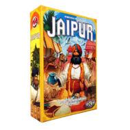 Jaipur - Gémklub
