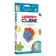 Happy Cube Original - 6-colour pack