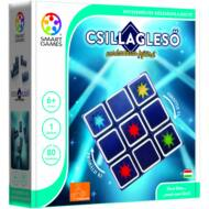 Csillagleső - Smart Games