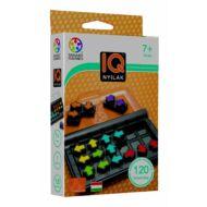 IQ Nyilak - Smart Games logikai játék