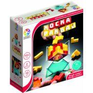 Kocka párbaj - Smart Games