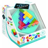 ZigZag Puzzler - Smart Games logikai játék