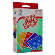 Top Spot kártyajáték