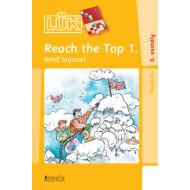 Reach The Top 1 - felső tagozat