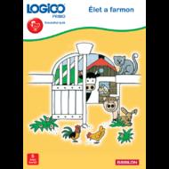 Logico Piccolo - Élet a farmon