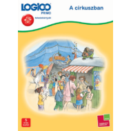 Logico Piccolo - A cirkuszban