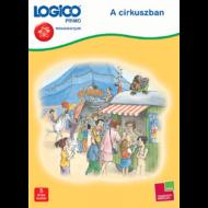 Logico Primo - A cirkuszban