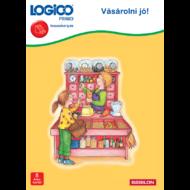 Logico Piccolo - Vásárolni jó!