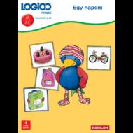 Logico Primo - Egy napom