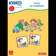 Logico Piccolo - Csuri az óvodában
