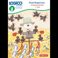 Logico Piccolo - Számfogócska: A húszas számkör 1. rész