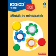 Logico Primo - Minták és mintázatok