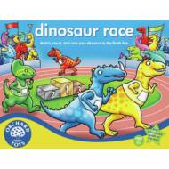 Dinosaurus olimpia