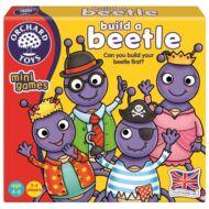 Rakj össze egy bogarat!