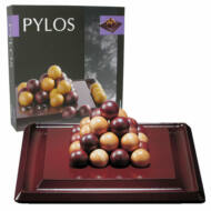 Gigamic Pylos Classic