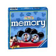 Ravensburger Disney Mikiegér memória
