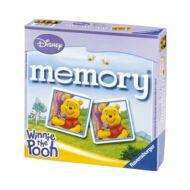Micimackó memória
