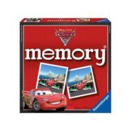 Verdák 2 memória