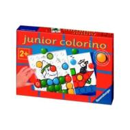 Junior Colorino