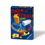 Make'n'break Compact