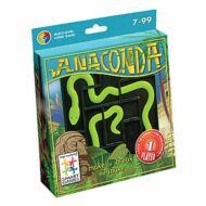 Anakonda / Anaconda