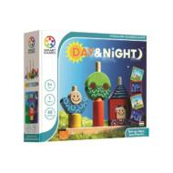 Day and Night - Smart Games logikai játék