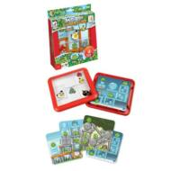 Angry Birds - On Top - Smart Games
