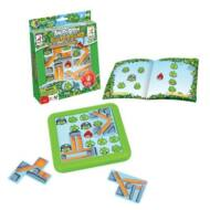 Angry Birds Under Construction - Smart Games