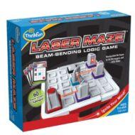 Laser Maze logikai játék - Thinkfun