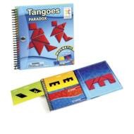 Magnetic Travel Paradox - Smart Games