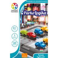 ParkoLogika / Parking Puzzler