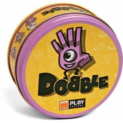 Dobble - Asmodee