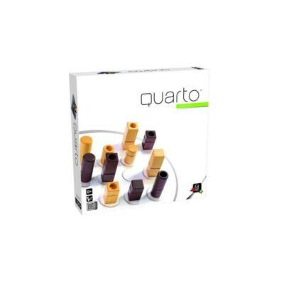 Gigamic Quarto Classic