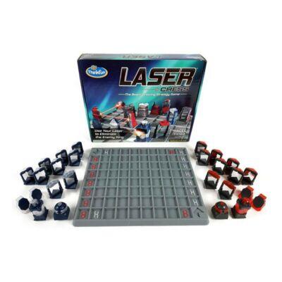 Laser Chess logikai játék - Thinkfun