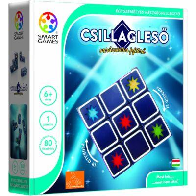 Csillagleső - Smart Games