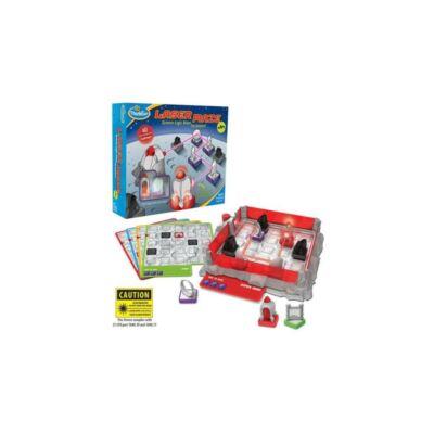 Laser Maze Junior logikai játék - Thinkfun