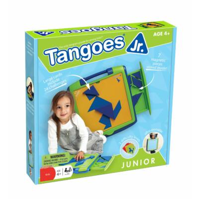 Tangoes JR