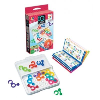 IQ-Link - Smart Games